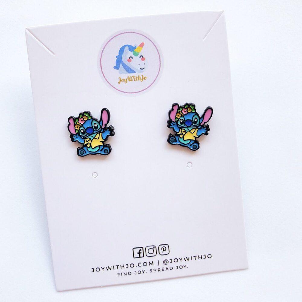 cute-hawaiian-stitch-stud-earrings-1a