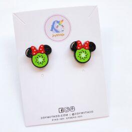 cute-minnie-kiwi-stud-earrings-1a