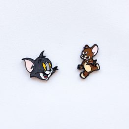 cute-tom-and-jerry-stud-earrings-1a