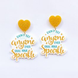 dont-let-anyone-dull-your-sparkle-earrings-1a