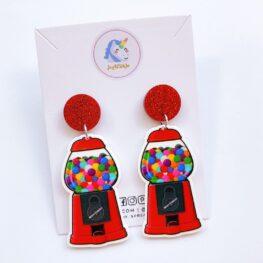 go-go-gumball-machine-earrings-1a