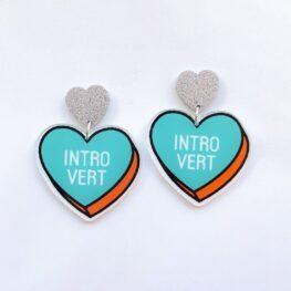 just-an-introvert-earrings-1a