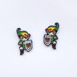 legend-of-zelda-link-stud-earrings-1a