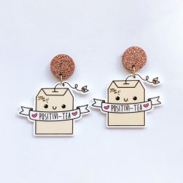 positivi-tea-positivity-inspirational-motivational-earrings-1a