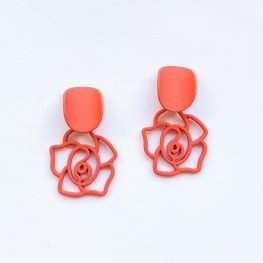 rose-to-the-occasion-rose-earrings-red-1a