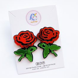 statement-studs-rose-earrings-1a