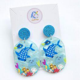 beauty-of-the-sea-earrings-1a