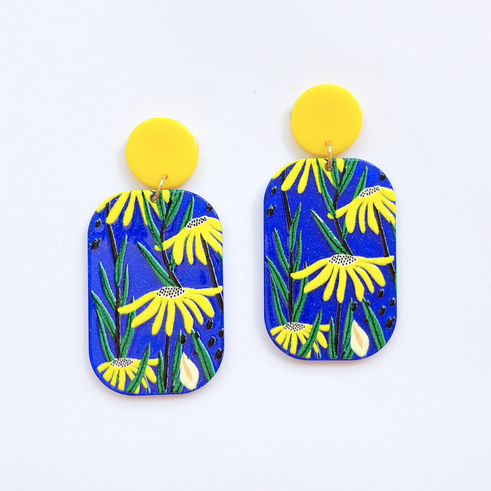 bright-and-beautiful-floral-earrings-1