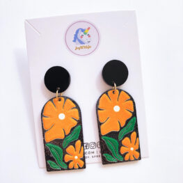 bright-and-bold-floral-earrings-1