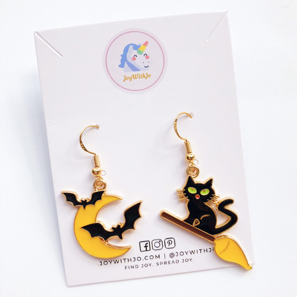 cat-on-a-broomstick-halloween-earrings-1