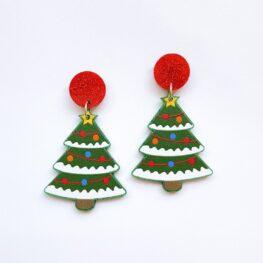 christmas-dangles-christmas-tree-earrings-1a