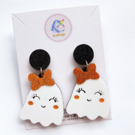 cute-as-a-button-ghost-halloween-earrings-1