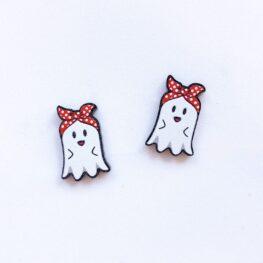 cute-ghost-halloween-earrings-1