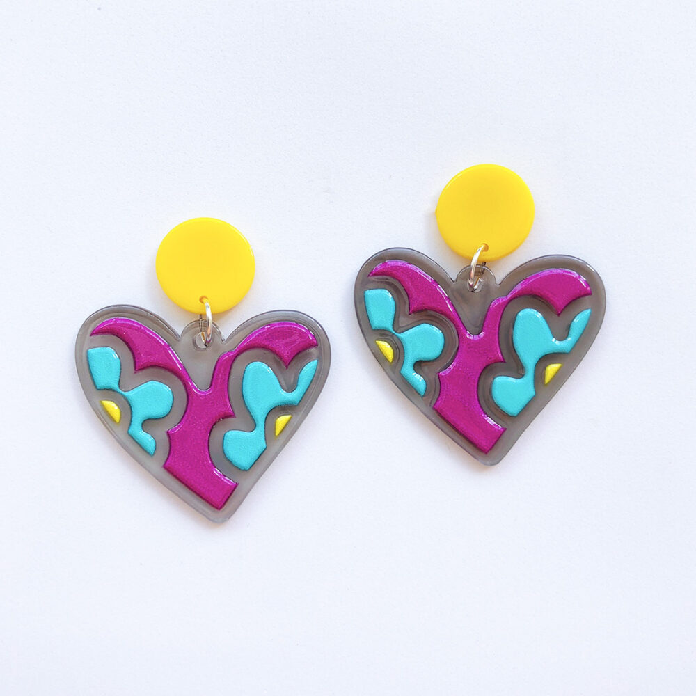 for-the-love-of-spring-floral-earrings-1