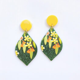 hello-spring-floral-earrings-1