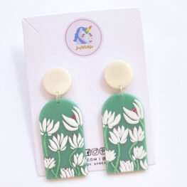 just-bloom-floral-earrings-1