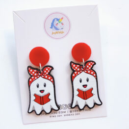 just-me-and-my-books-halloween-earrings-1