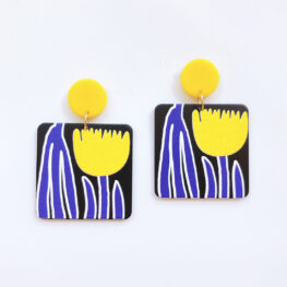 just-so-quirky-floral-earrings-1