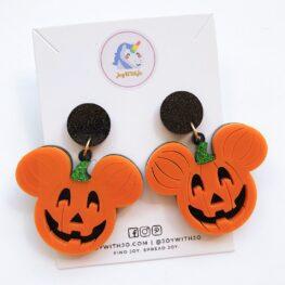 mickey-pumpkin-halloween-earrings-1