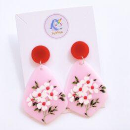 must-have-flowers-floral-earrings-1
