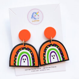 rainbows-on-a-halloween-earrings-1