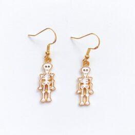 scary-skeleton-halloween-earrings-1