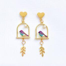 set-yourself-free-bird-earrings-1e