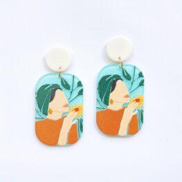 smell-the-roses-earrings-1