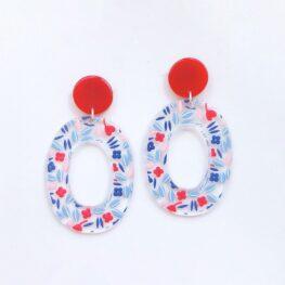 spring-has-sprung-floral-earrings-blue-1