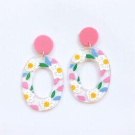 spring-has-sprung-floral-earrings-pink-1a
