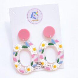 spring-has-sprung-floral-earrings-pink-1