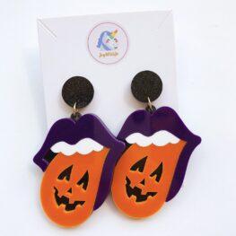 tastes-like-halloween-earrings-1