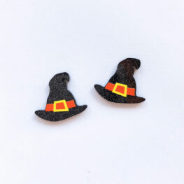 the-witch-hat-halloween-earrings-1a