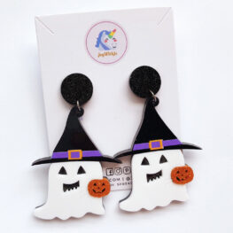 trick-or-treat-ghost-halloween-earrings-1a