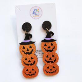 trio-of-pumpkins-halloween-earrings-1