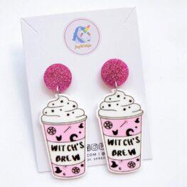 witch-brew-halloween-earrings-1