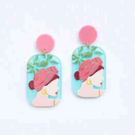 wonders-of-spring-earrings-1