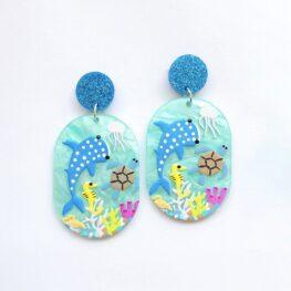 wonders-of-the-sea-earrings-1c1
