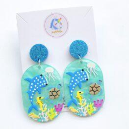 wonders-of-the-sea-earrings-1c
