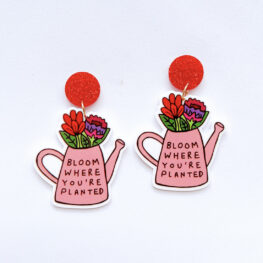 bloom-where-you-are-planted-inspirational-earrings-1