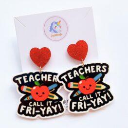 call-it-friyay-friday-teacher-earrings-1