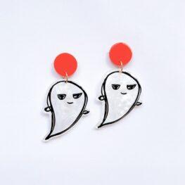 faboolous-ghost-halloween-earrings-1