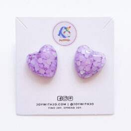 filled-with-love-earrings-purple-1a