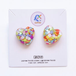 filled-with-love-earrings-rainbow-1b