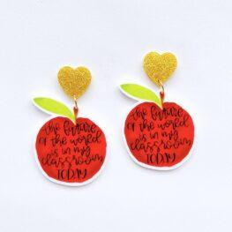 future-of-the-world-teacher-earrings-1c