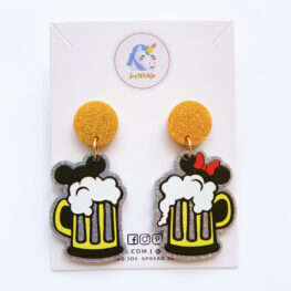 good-times-mickey-and-minnie-beer-earrings-1