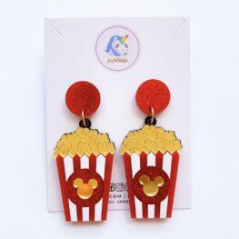 mickey-popcorn-earrings