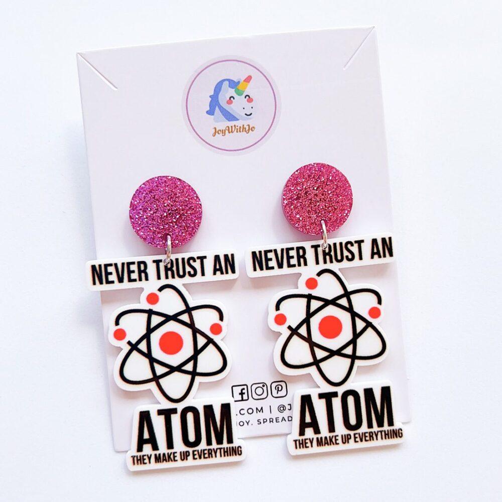 never-trust-an-atom-teacher-earrings-1