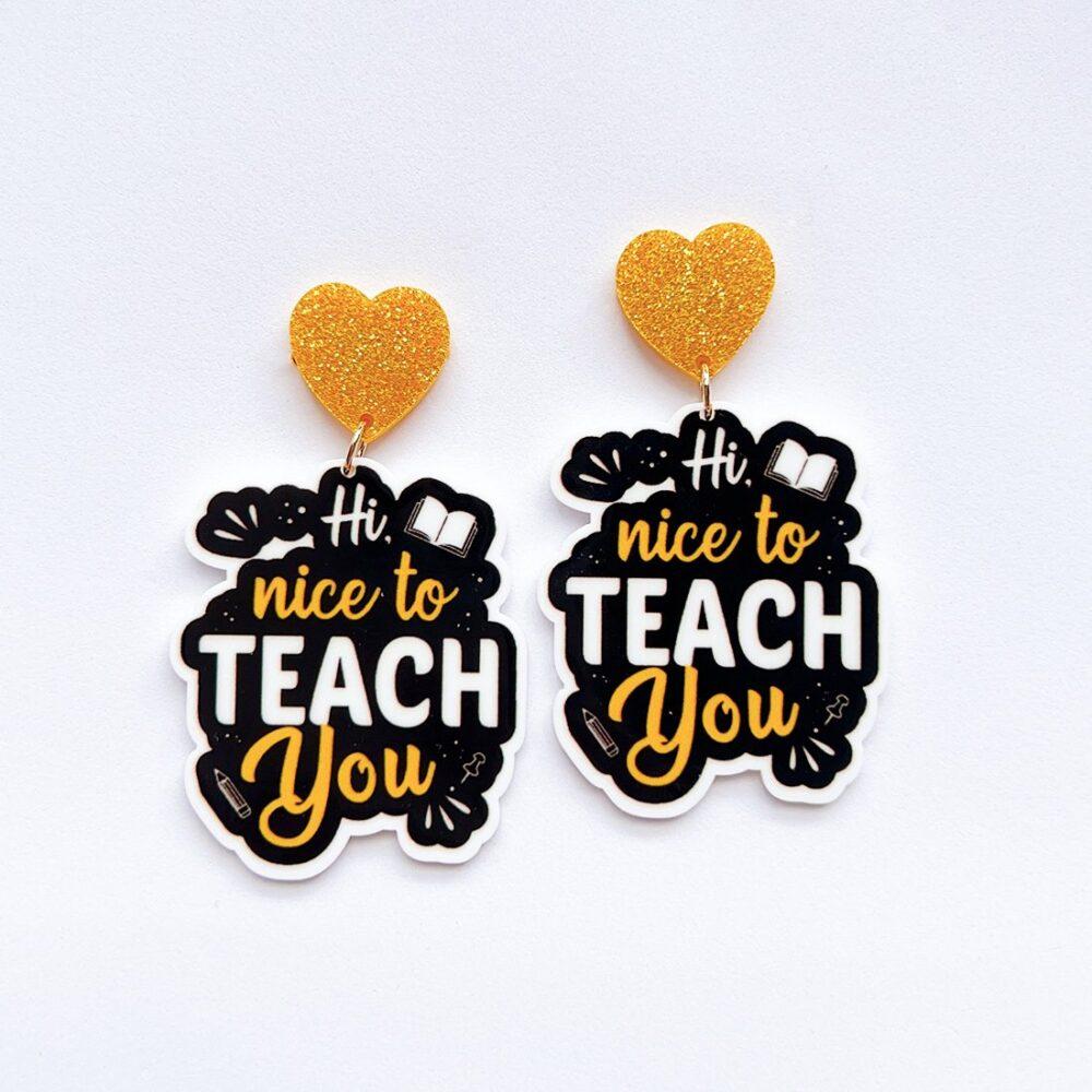 nice-to-teach-you-teacher-earrings-1