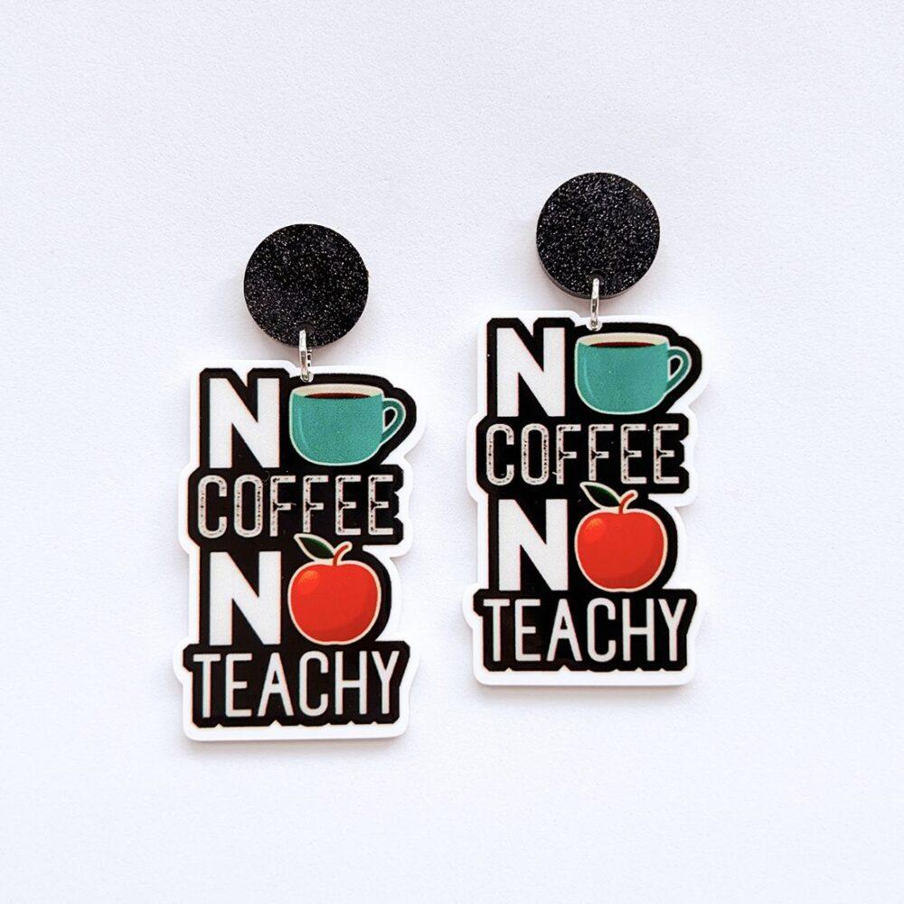 no-coffee-no-teachy-teacher-earrings-1